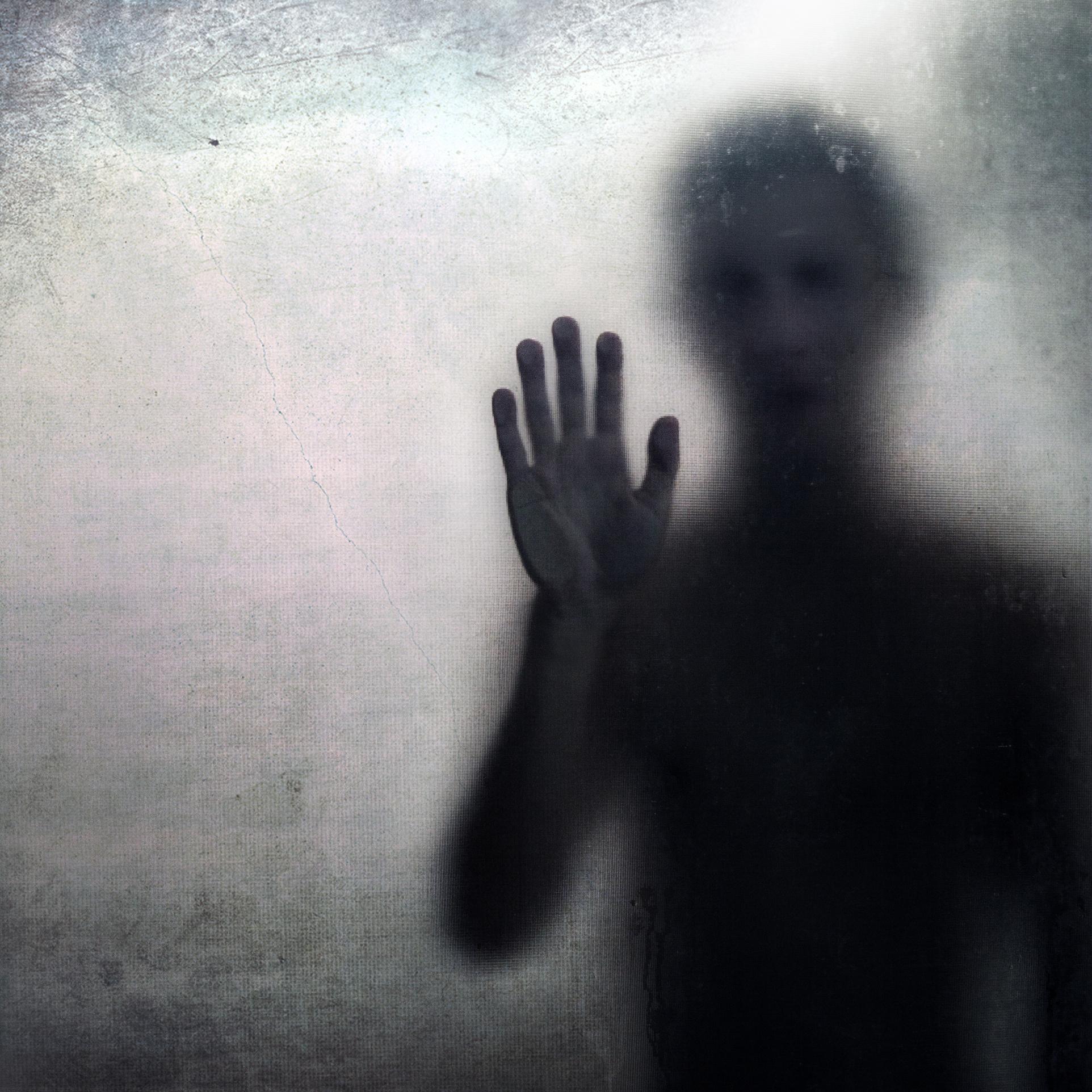 Resultado de imagem para Dark Ghost